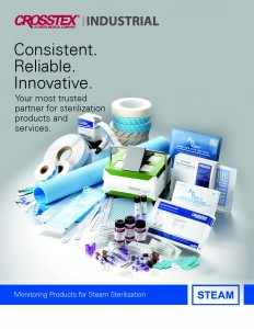 crosstexsteambrochure-front-cover_page_01